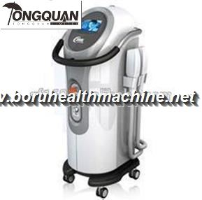 Beauty salon electrical equipments