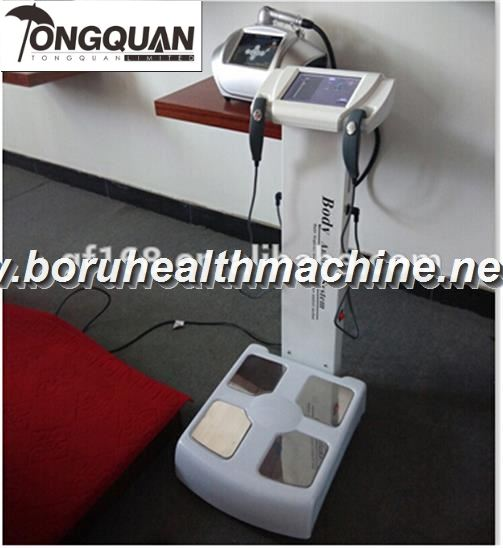Newly- designed China Beauty salon equipment